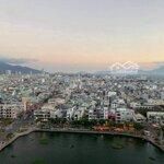Chung Cư View Hồ Hàm Nghi - Hoàng Anh Gia Lai