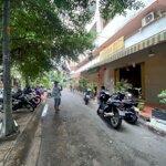 Chung Cư Phạm Viết Chánh,P19,Bt.trệt 1Lầu(90M2)
