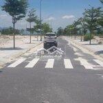 Chỉ 1 Lô Cam Ranh City Gate Đã Bàn Giao Giá Bán 10. 5 Triệu