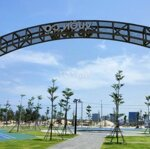 Đất Nền Biệt Thự Ngọc Dương Riverside 220M²