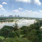 Ch Riverside Residence Q7. Diện Tích 146M2. Giá Bán 6.450 Tỷ