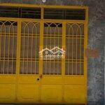Phòng Trọ Mặt Tiền Phan Khoang, Gần Bắc Sơn