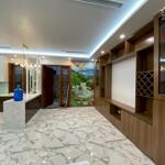 Cho thuê biệt thự k5 ciputra 4 ngủ, 140m2, full nội thất. giá liên hệ: 0973781843 ánh.