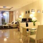 Chung Cư Green River - Quận 8 68M² 2 Phòng Ngủ Full Nt