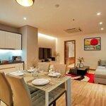 Chung Cư Căn Hộ F.home 64M² 2Pn