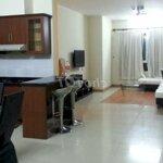 Chung Cư Đất Phương Nam 131M² 3 Phòng Ngủ Nhà Thoáng Mát