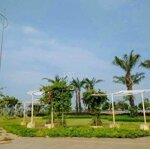 Đất Nền Sân Golf Long Thành Biên Hòa New City