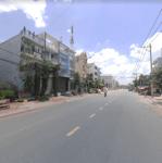 (Thông Báo)Ngân Hàng Vib Ht Thanh Lý Đất Nền Quận Bình Tân,Sổ Hồng Riêng Xem Trực Tiếp