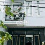 Nhà Đường Nguyễn Cữu Phú, Bình Chánh Tân Kiên