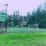Biệt Thự 13C Green Life- 270M2- Shcc