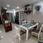 Chung Cư The Mansion Kdc 13E Phong Phú Bình Chánh.
