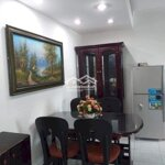 Chung Cư Chung Cư Nam An_Bình Thạnh 98M² 2 Phòng Ngủ2Wc