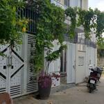 Ngân Hàng Thanh Lý, Khu Dân Cư Tên Lửa, 5X18(90M2), Giá 2Tỷ550