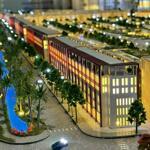 Mini hotel 12 tỉ/căn kinh doanh sát biển