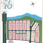 Bán Đất Thổ Cư Bình Trưng Tây Quận 2 Sổ Hồng Riêng