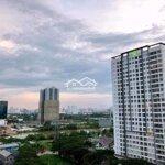 Chung Cư Sunrise Riverside 93M² 3Pn