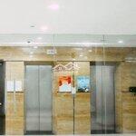 Văn Phòng Ngã 5 Sân Bay - 45M² -Free Nhiều Dịch Vụ