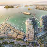 Dự Án Sun Marina Hạ Long Quảng Ninh