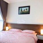 Chung Cư Vinhomes Central Park 150M² 4Pn