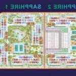 Bán shophouse vị trí góc diện tích 120m2, dự án vinhome smart city, giá rẻ nhất thị trường 80 triệu/m2 9,5 tỷ - 120 m2.