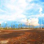 Khu đô thị ân phú - tâm điểm đầu tư đất nền buôn m