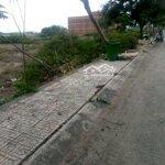 Bán Nhanh Lô Đất Tân Liêm - Phong Phú - Bc