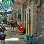 Nhà Lầu Nhỏ Bán Gấp Gần Chợ Phú Lạc Xã Phong Phú