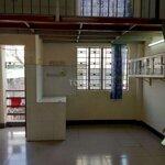 Phòng Trọ Bình Lợi Bình Thạnh