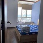 Cần Cho Thuê Căn Hộ Hoàng Anh Gia Lai 2 Phòng Ngủ