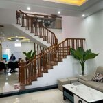 Ngôi Nhà Khu Hoà Xuân Mở Rộng ,Nam Tri Phương