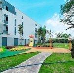 Bán Đất Nền Biệt Thự Khu Lovera Park Khang Điền Ph