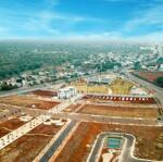 đất thành phố buôn ma thuột 120m2 thổ cư 100% chỉ với 500tr quý khách đã sở hữu được căn nhà mơ ước - lh 0937311081