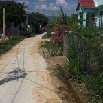 Đất Thành Phố Cam Ranh 25.000M²