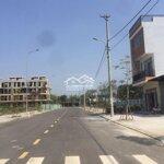 Bán Đất Đường Thông 7M5 - Khu Đô Thị Kim Long City