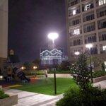 Chung Cư Richmond City 67M² 2Pn