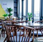 Hanoi office - không gian kết nối doanh nghiệp - thuê văn phòng chỉ từ 800k/tháng