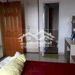 Chung Cư Saigonland Apartment 95M² 3Pn
