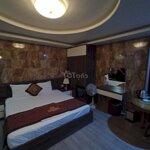 Cho thuê căn hộ đẹp lung linh trong khách sạn