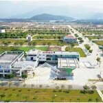 Đất Golden Hills City 100M² Giá Bán 1.950 Tỷ