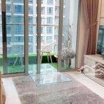 Chung Cư Vinhomes Central Park 72M² 2 Phòng Ngủ4.9 Tỷ Có Thương Lượng