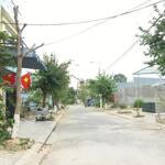 Cần Bán Đất Khu Quân Đội 375 Phước Tường, Hoà Phát, Cẩm Lệ