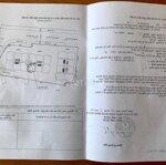 Chung Cư Chung Cư Dắt Phuong Nam 132M² 3 Pn