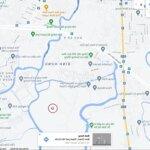 Đất Bình Hưng, Bình Chánh 1000M²