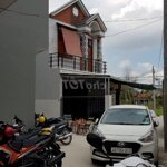 Nhà Phố The Sol City Đoàn Nguyễn Tuấn Bình Chánh