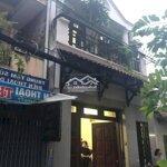 Quận Bình Thạnh Hxt Điện Biên Phủ P15 Bình Thạnh