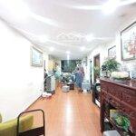 Bán Căn Hộ Hồng Hà Tower 83M2, 3 Pn, Nhỉnh 2 Tỷ