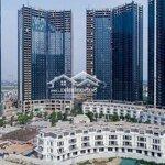 Cắt Lỗ Căn Chung Cư Sunshine City 86M² 2Pn