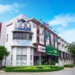 Bán Thu Hồi Vốn Căn Shophouse Phố Đông Village 2, Tp Thủ Đức
