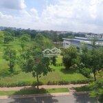 Nhà Phố Kdc Loverpark Khang Điền Bc Lộ 14M, Đông