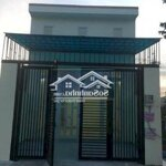 Cho thuê nhà 12 đường 5như quỳnh van lâm hưng yên